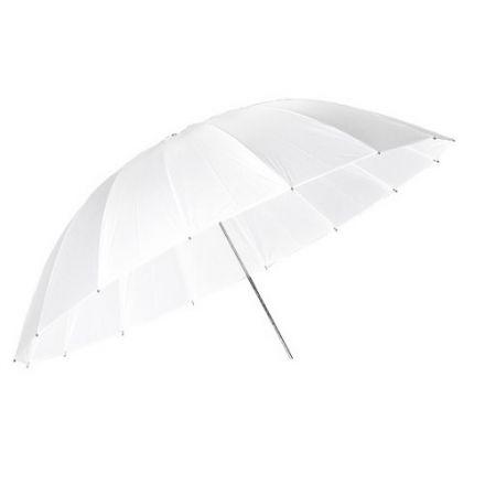 Godox White Diffusion Umbrella 185cm