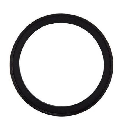 Kiwi Step Up Ring 37mm-58mm