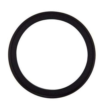 Kiwi Step Up Ring 62mm-72mm