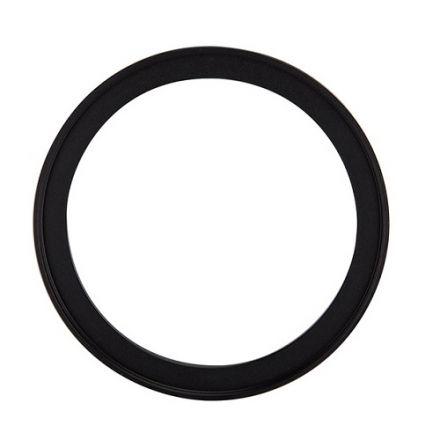 Kiwi Step Up Ring 62mm-82mm