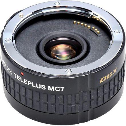 Kenko KE-MC7DXS DGX MC7 2.0x Sony AF Converter
