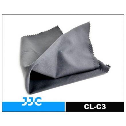 JJC CL-C3 2in1 Microfiber Cleaning Cloth