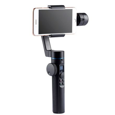 Sirui M1 Gimbal για Smartphones