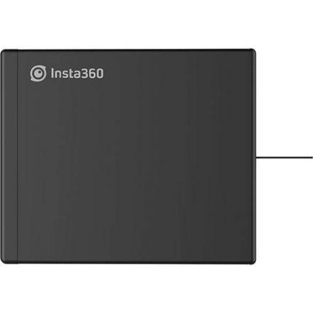 INSTA360 ONE X BATTERY ( CINOXBT/A)
