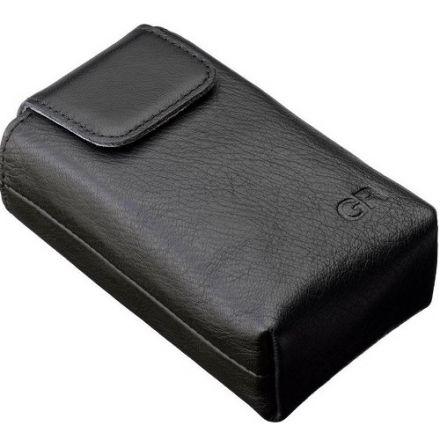 Ricoh GC-10 Soft Case
