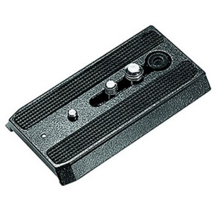 Manfrotto 501PL Video Camera Plate