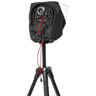 MANFROTTO MB PL CRC 15