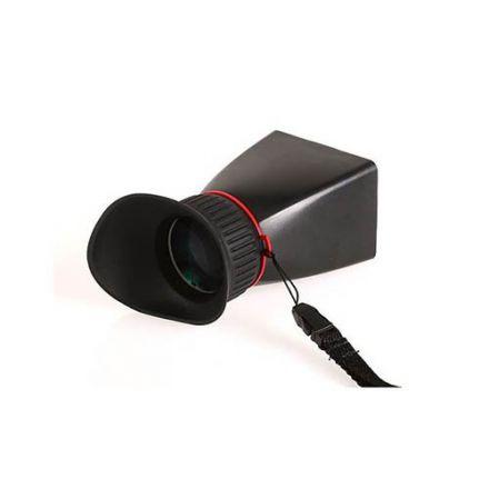 """MEIKE MK-VF100 LCD VIEW FINDER 3"""" (16/9)"""