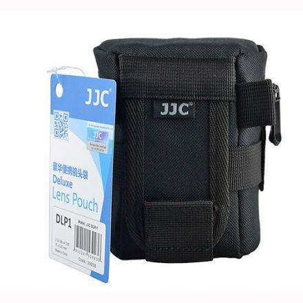 JJC DELUXE DLP-1 ΘΗΚΗ ΦΑΚΩΝ