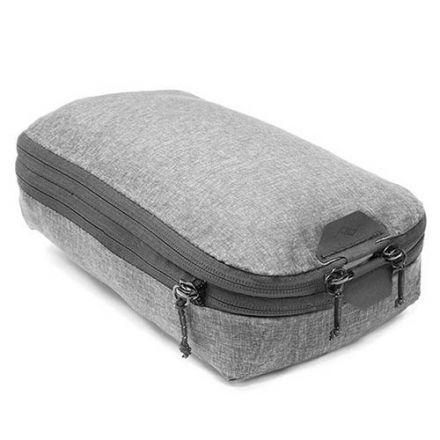 Peak Design Travel Packing Cube (Medium)