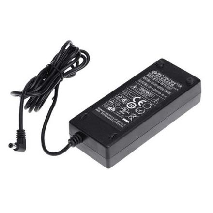 Yongnuo AC Power Adapter YN-900 for Yongnuo Led