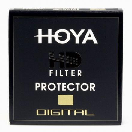 Hoya PROTECTOR HD Digital 52mm