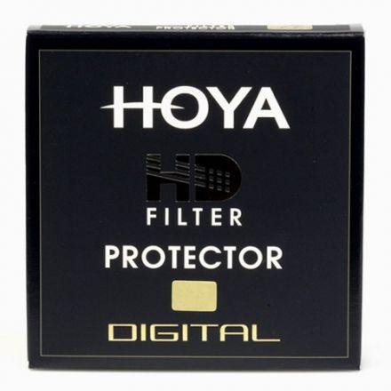 Hoya PROTECTOR HD Digital 58mm