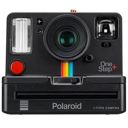 Polaroid OneSTEP Plus i-Type (Graphite)