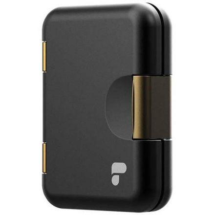 POLAR PRO SLATE MEMORY CARD CASE XQD(SLATE-XQD)
