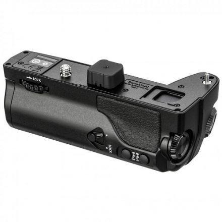 Olympus HLD-7 Battery Grip for E-M1