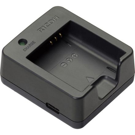 RICOH BJ-11 BATTERY CHARGER (37861)