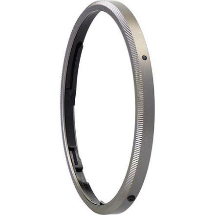 RICOH GN-1 RING CAP DARK GREY (37823)