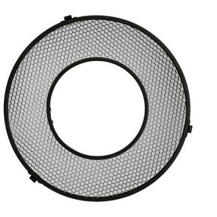Godox BD-09B – 20° Grid για την R1200 Ring Flash κεφαλή