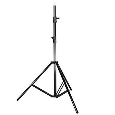 Godox 303 – Light Stand (260cm)