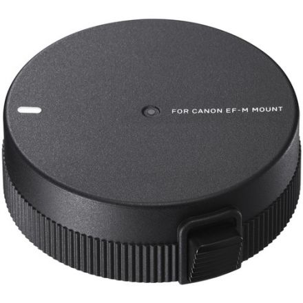 Sigma UD-11 USB Dock for Canon EF-M