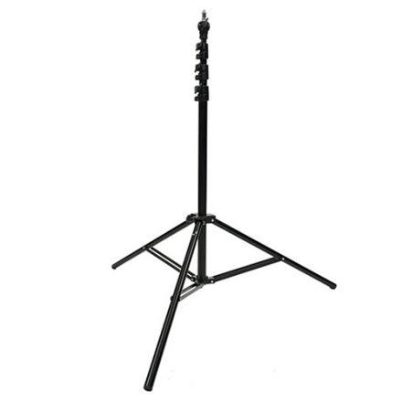 MZ MZ-2.8A Lightstand 2.8m