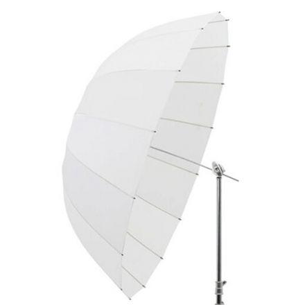 Godox UB130D – Παραβολική Ομπρέλα Διάχυσης 130 cm