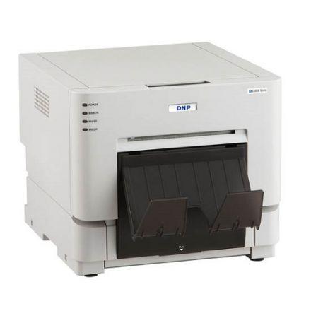 DNP DS-RX1HS Θερμικός Εκτυπωτής για Φωτογραφίες