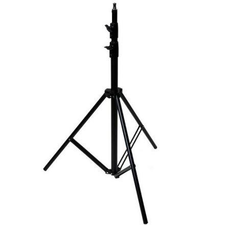 Ledgo LG-LS280 Light Stand 280cm