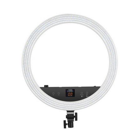 Yongnuo YN-808 – LED Ring Light (5500K)